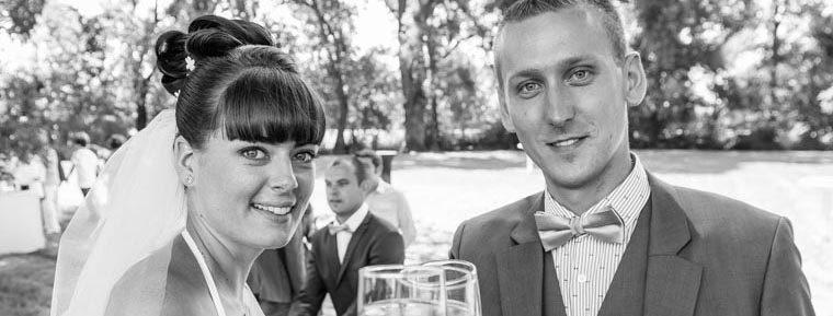 QUELLE EST MON APPROCHE DE LA PHOTOGRAPHIE DE MARIAGE ?