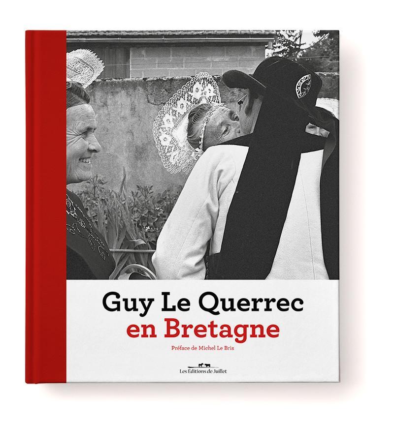 Photographe Rennes Portrait Livre Bretagne