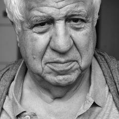 Photographe Rennes Portrait Visage